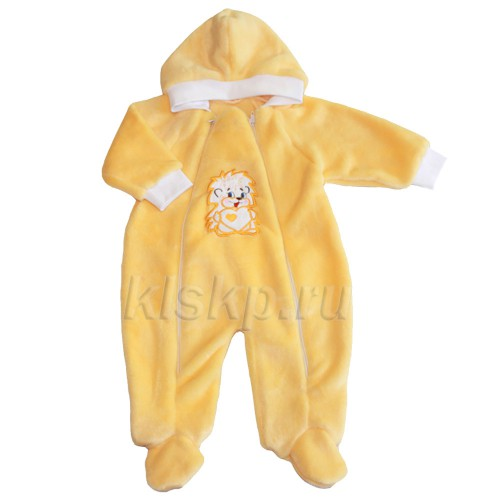 Дешевая Одежда Для Младенцев Доставка